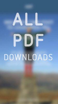 All Downloadable PDF's