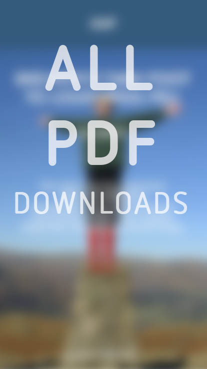All Downloadable PDF's