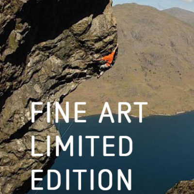 Fine Art Ltd Edition Prints (signed & numbered)