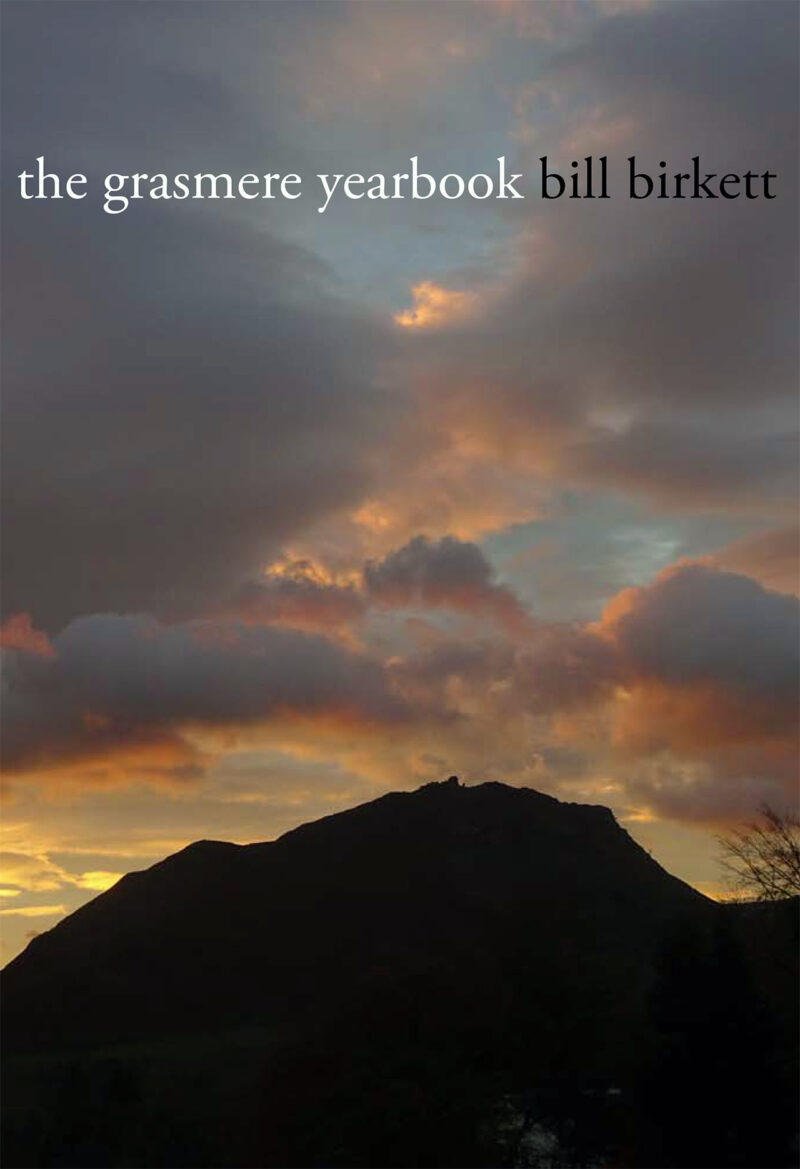 The Grasmere Yearbook